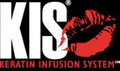 kis_logo